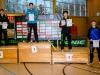 20151122-15-11_TOP24_Tischtennis_322