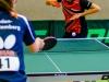 20151122-15-11_TOP24_Tischtennis_005