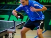 20151122-15-11_TOP24_Tischtennis_012