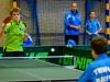 20151122-15-11_TOP24_Tischtennis_016