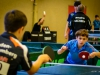 20151122-15-11_TOP24_Tischtennis_022
