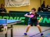 20151122-15-11_TOP24_Tischtennis_024