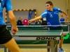 20151122-15-11_TOP24_Tischtennis_044