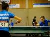 20151122-15-11_TOP24_Tischtennis_050