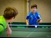 20151122-15-11_TOP24_Tischtennis_057