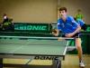 20151122-15-11_TOP24_Tischtennis_082