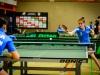 20151122-15-11_TOP24_Tischtennis_090