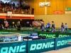 20151122-15-11_TOP24_Tischtennis_101