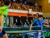 20151122-15-11_TOP24_Tischtennis_179