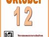 2013-10-12-vereinsmeisterschaften-wsg-001
