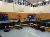 2013-10-12-vereinsmeisterschaften-wsg-002