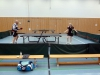 2013-10-12-vereinsmeisterschaften-wsg-003