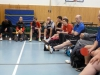2013-10-12-vereinsmeisterschaften-wsg-006