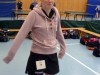2013-10-12-vereinsmeisterschaften-wsg-012