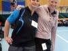 2013-10-12-vereinsmeisterschaften-wsg-013