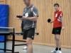 2013-10-12-vereinsmeisterschaften-wsg-015