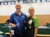 2013-10-12-vereinsmeisterschaften-wsg-016