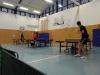 2013-10-12-vereinsmeisterschaften-wsg-017