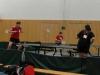 2013-10-12-vereinsmeisterschaften-wsg-019