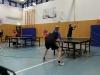 2013-10-12-vereinsmeisterschaften-wsg-020