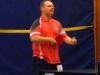2013-10-12-vereinsmeisterschaften-wsg-025
