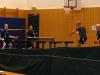2013-10-12-vereinsmeisterschaften-wsg-028