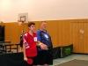 2013-10-12-vereinsmeisterschaften-wsg-029