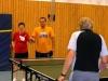 2013-10-12-vereinsmeisterschaften-wsg-031