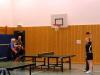 2013-10-12-vereinsmeisterschaften-wsg-032