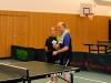 2013-10-12-vereinsmeisterschaften-wsg-033