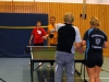 2013-10-12-vereinsmeisterschaften-wsg-035