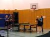 2013-10-12-vereinsmeisterschaften-wsg-036