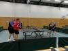 2013-10-12-vereinsmeisterschaften-wsg-037