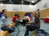 2013-10-12-vereinsmeisterschaften-wsg-061
