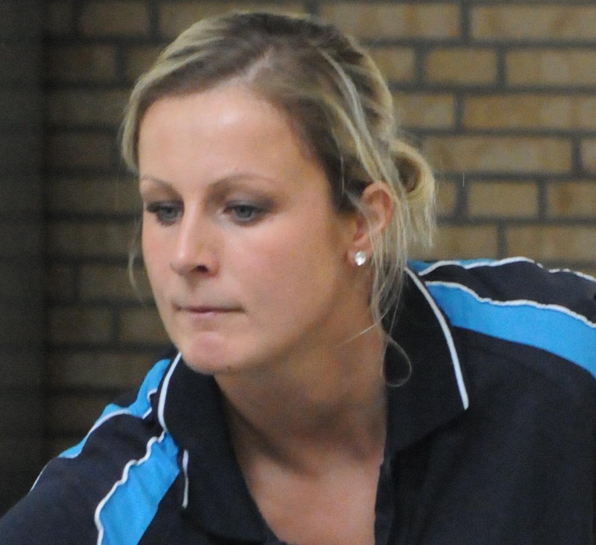 Trainer   WSG Kellinghusen/Wrist - Tischtennis im Kreis Steinburg