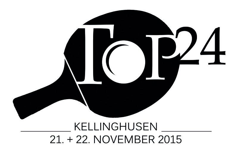 Logo Top 24_3_korr