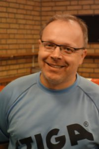 Andreas Wagner