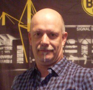 Roland Gelonneck